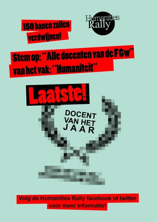 docentvanhetjaarflyer_censuur