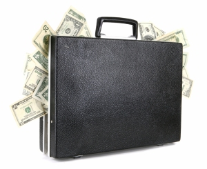 Briefcase-With-Money-Hi-Res[1]
