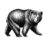 defusie_logo-185x185[1]