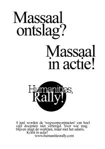 hrposter_massaalontslag