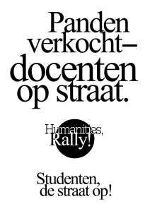 humanitiesrallyposter_panden-verkocht